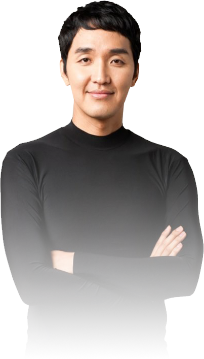 임혁필 홍보이사